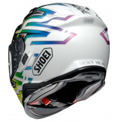 CASCO SHIRO SH-20 P