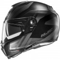 CASCO HJC RPHA90 TANISK MC5SF