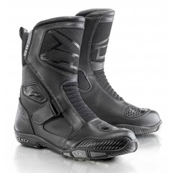 BOTAS AXO AIR FLOW NEGRO
