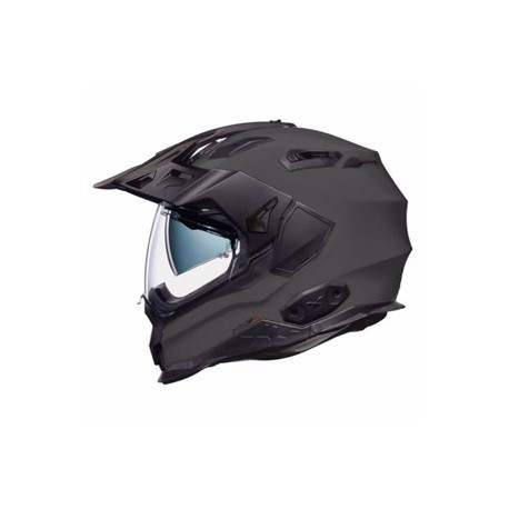 CASCO NEXX X.WED2 PLAIN CONCRETE MATE