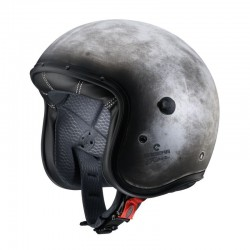 CASCO CABERG FREERIDE IRON