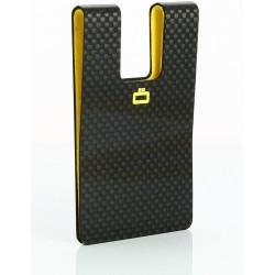 CARTERA OGON I3C CARD CLIP