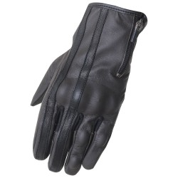 GUANTES DEGEND CAFE-R MARRON