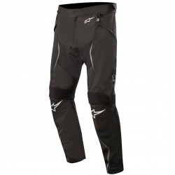 PANTALON ALPINESTARS A-10 AIR V2 NEGRO