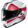 CASCO SHOEI GT-AIR EXPOSURE TC10