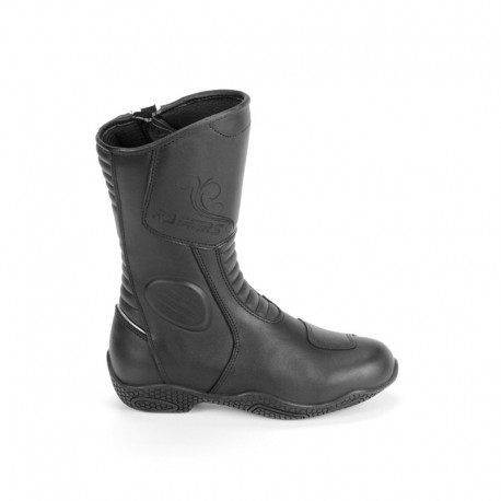 BOTAS RAINERS CANDY