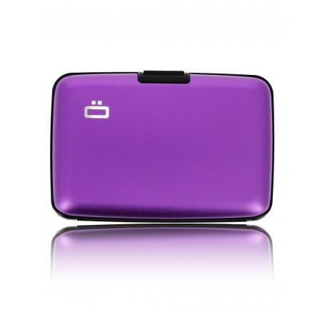 Stockholm Purple