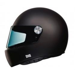 CASCO NEXX X.G100 R PURIST NEGRO MATE