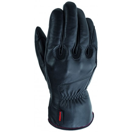 GUANTES SPIDI CLASS H2OUT NEGRO