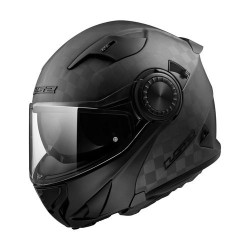 CASCO LS2 FF313 VORTEX CARBON MATE