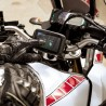 NAVEGADOR TOMTOM TT RIDER 550 WORLD LTD