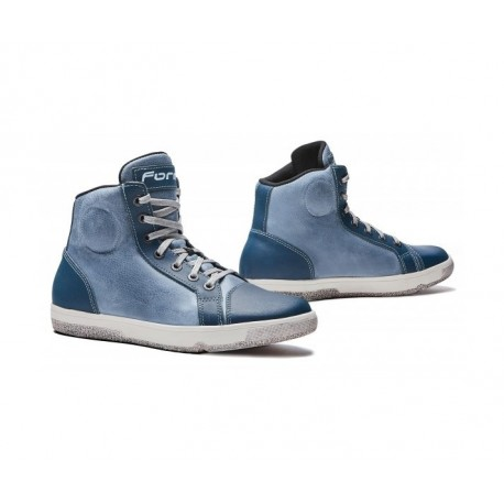 BOTAS FORMA SLAM DRY DENIM
