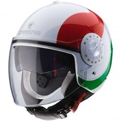 CASCO CABERG RIVIERA V3 SWAY ITALIA