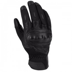 GUANTES BERING KX ONE NEGRO