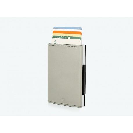 Cascade Wallet Blaster
