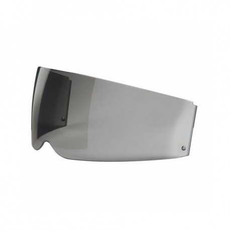 VISOR SOLAR SCORPION EXO 220 CITY NEGRO