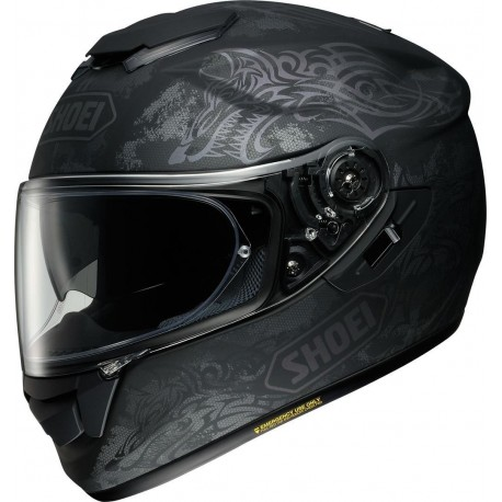 CAPACETE SHOEI GT-AIR FABLE TC5