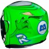 CASCO HJC RPHA11 MIKE WAZOWSKI MC4