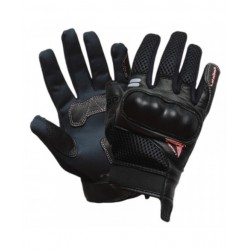GUANTES QUARTER MILE CONNOR LADY NEGRO