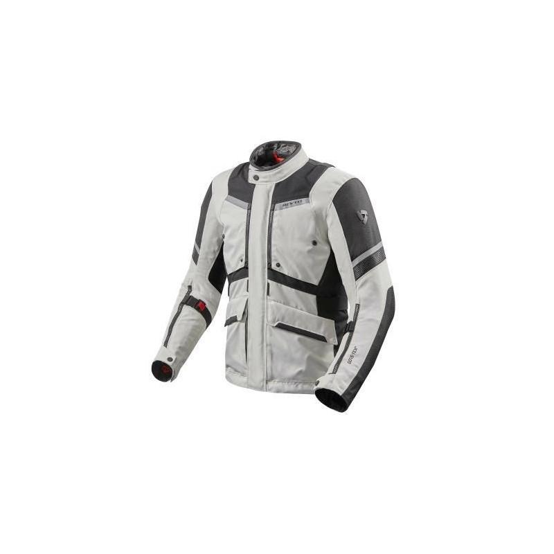 chaqueta-revit-neptune-2-goretex-plata-negro.jpg ce771d94f6e
