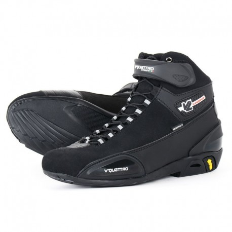 BOTIN VQUATTRO SUPERSPORT WATERPROOF