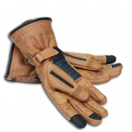 GUANTES BY CITY OSLO MTZA
