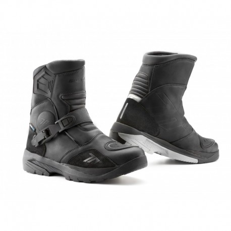 BOTAS SEVENTY DEGREES SD-BA5 ADVENTURE NEGRO