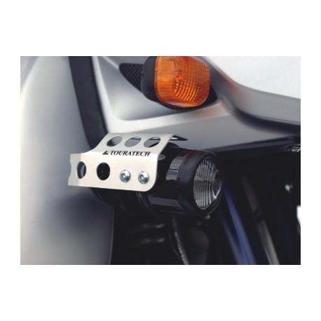 Largo alcance-Antiniebla derecho para BMW R 1150GS/Desierto II/Adventure