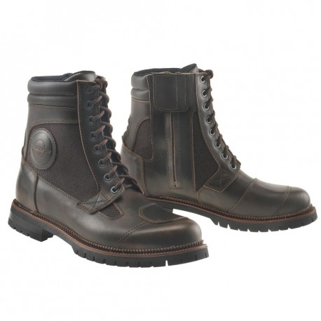BOTIN GAERNE G-WARRIOR MARRON