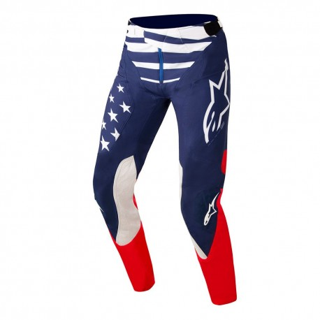 PANTALON ALPINESTARS SUPERTECH UNION 18