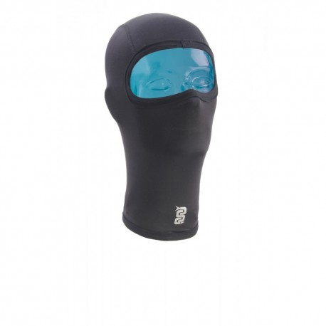 SOTOCASCO OJ EVO GUARD