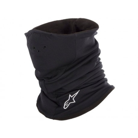 CUBRECUELLO ALPINESTARS TECH WARM
