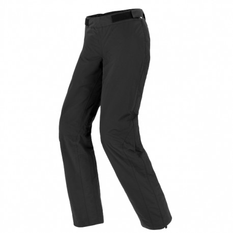 PANTALÓN SPIDI SUPERSTORM LADY NEGRO