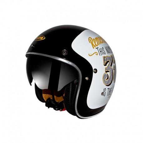 CASCO SHIRO SH-235 NUMBER 37