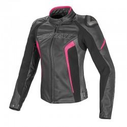 79665c1506b Selección de más de 800 chaquetas y cazadoras de moto - Motos Garrido