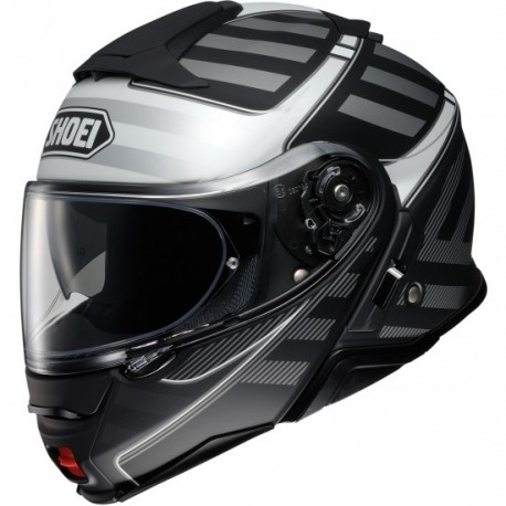 CAPACETE SHOEI NEOTEC 2 SPLICER TC5