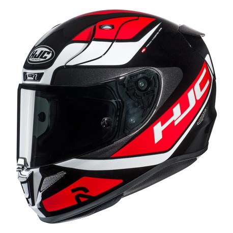 CASCO HJC RPHA11 SCONA MC1