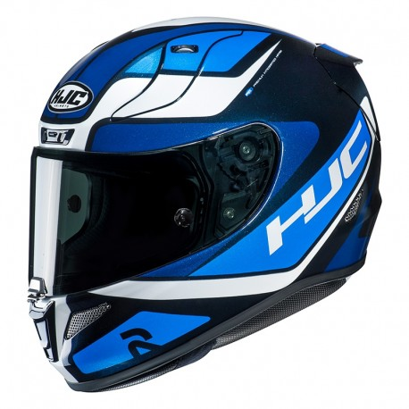 CASCO HJC RPHA11 SCONA MC2
