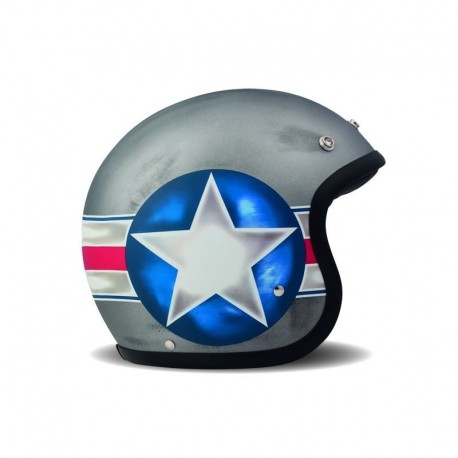 CASCO DMD VINTAGE VINTAGE FIGHTER