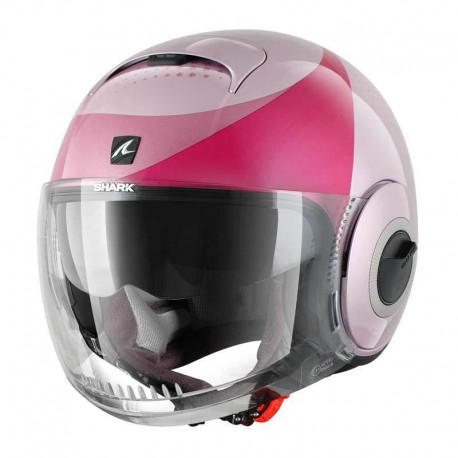 CASCO SHARK NANO JUST IN ROM