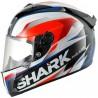 CASCO SHARK RACE-R PRO KIMBO KWO
