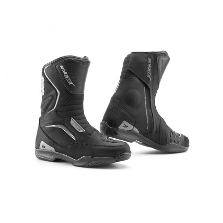 BOTAS SEVENTY DEGREES SD-BT3 TOURING NEGRO