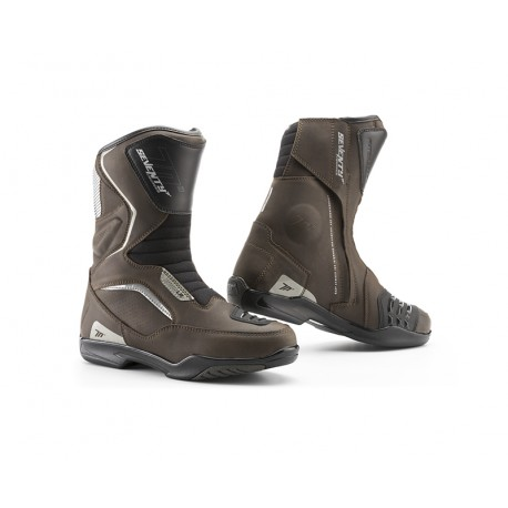 BOTAS SEVENTY DEGREES SD-BT3 TOURING MARRON