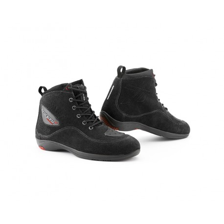 BOTAS SEVENTY DEGREES SD-BC8 URBAN NEGRO