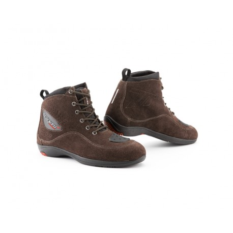 BOTAS SEVENTY DEGREES SD-BC8 URBAN MARRON