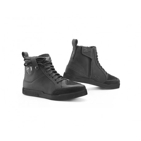 BOTAS SEVENTY DEGREES SD-BC7 URBAN NEGRO