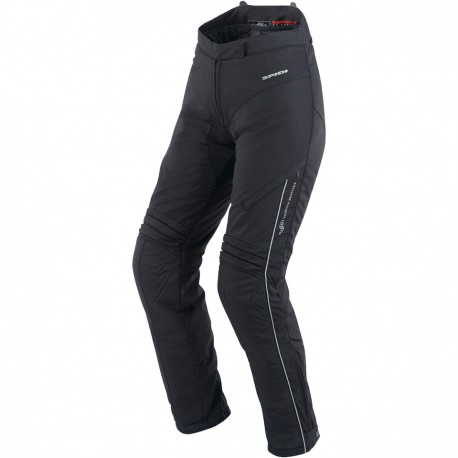 CALÇA SPIDI RPL LADY H2OUT PRETO