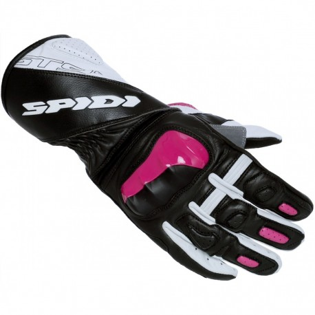 GUANTES SPIDI STS R2 LADY