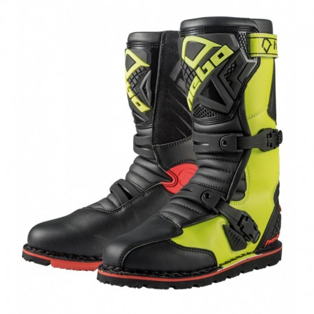 BOTAS HEBO TRIAL TECHNICAL 2.0 MICRO