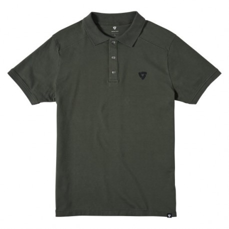 POLO REVIT ASHLAND VERDE